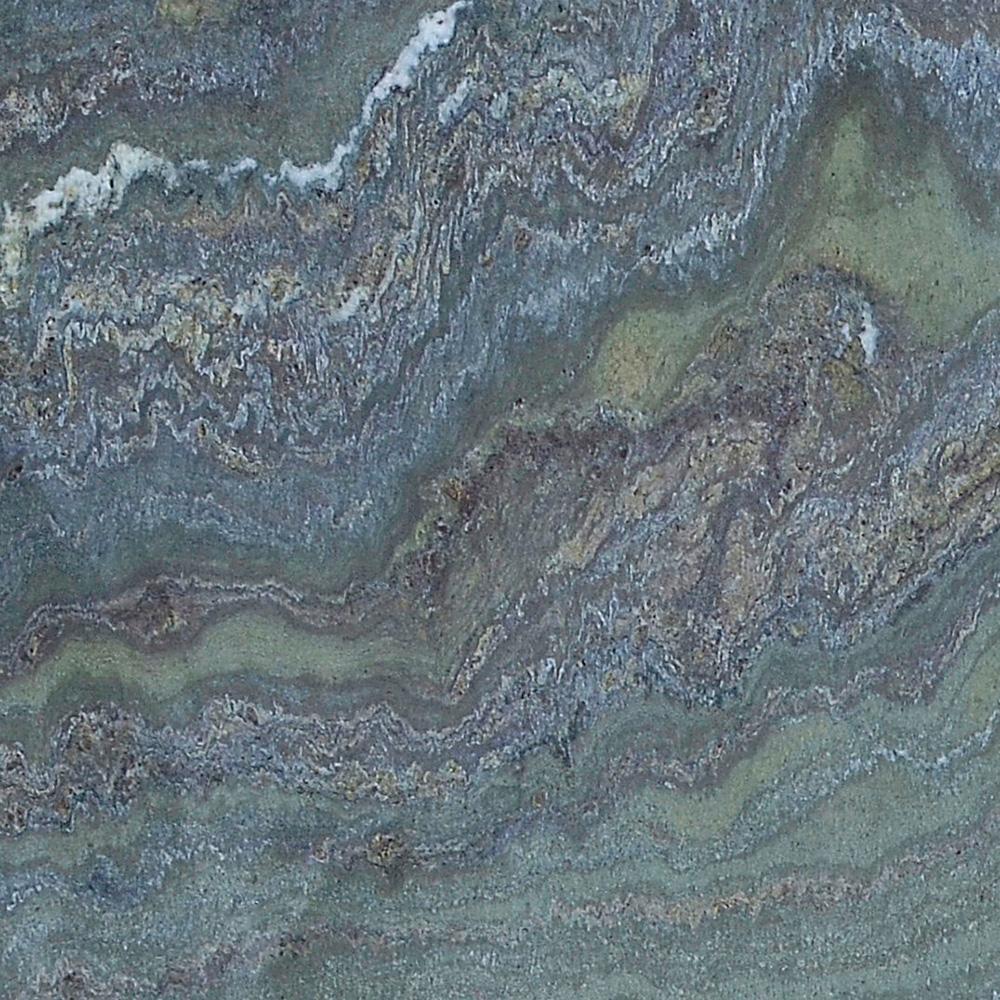 Marmura Verde Tropicus