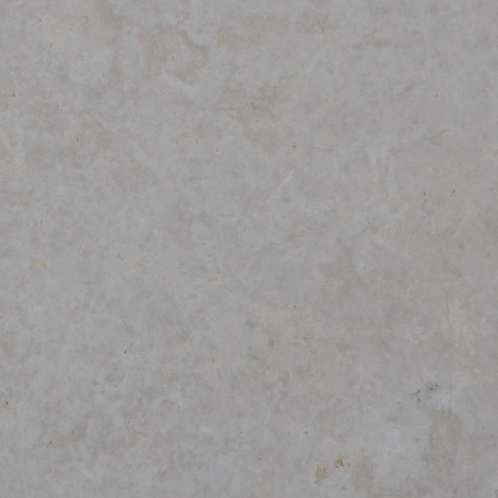 Marmura Vanilla