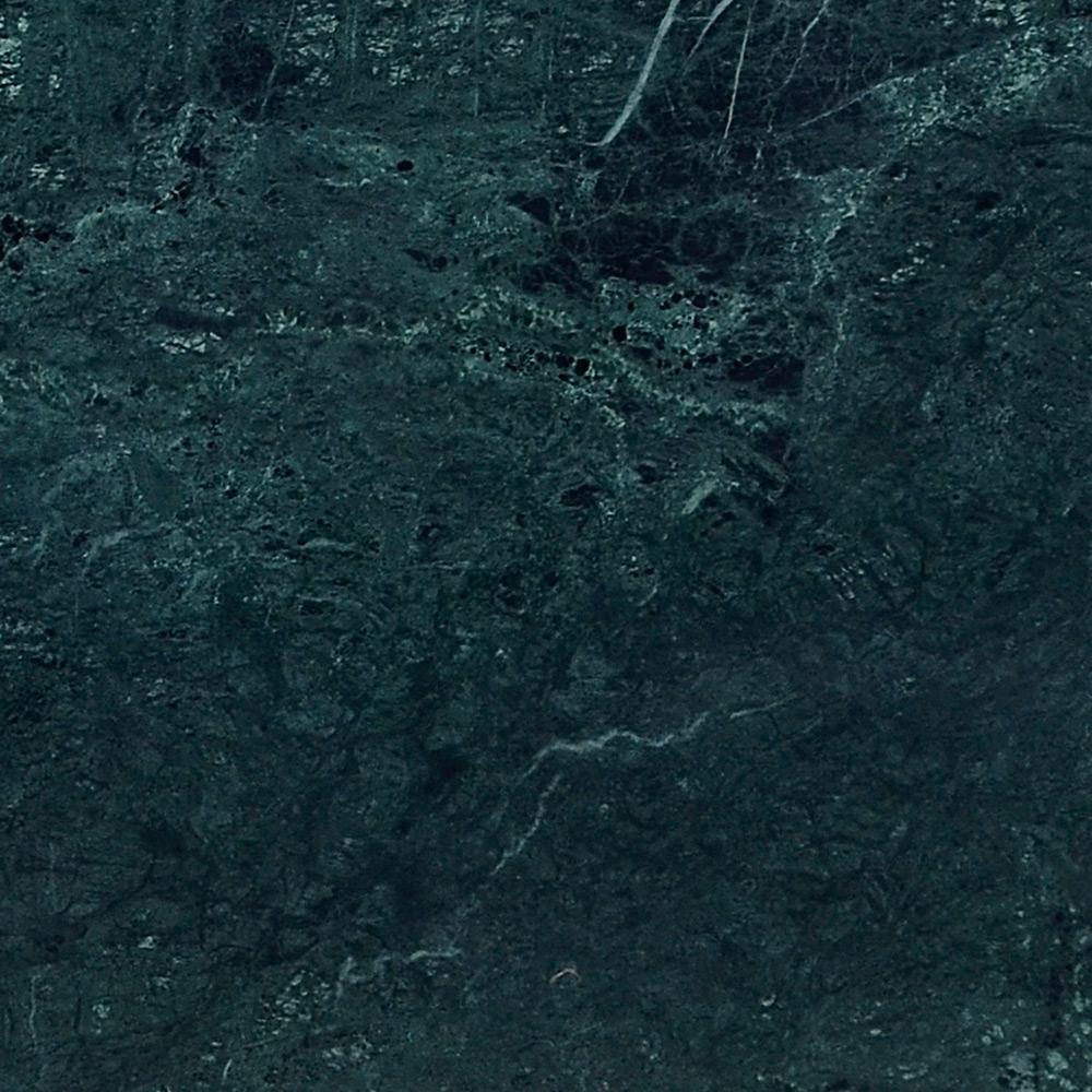 Marmura Verde India