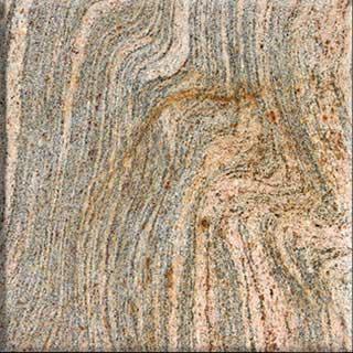 Granit Juparana Yellow Algabeth Depozit De Piatra Naturala