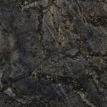 Granit BLUE BAHIA lastra