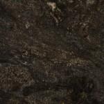 Granit CIANITUS lastra