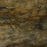 Granit FUSION lastra