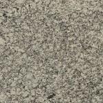 Granit Monterosa 2378 taiat