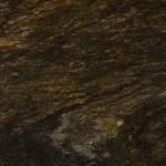 Granit PLATINUM lastra