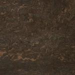 Granit Paradiso Bash 2090