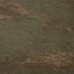 Granit VIOLETA lastra