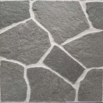Sist Kavala Stone pavaj neregulat x 2 cm natural