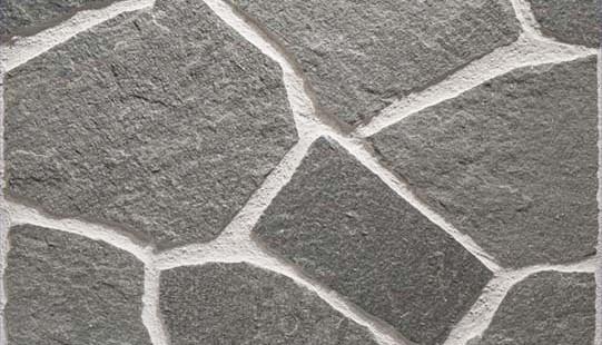 Sist Kavala Stone Pavaj Neregulat
