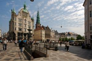 Copenhaga sursa wikipedia