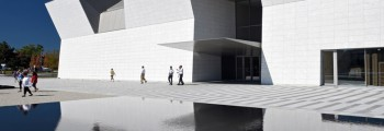 Aga-Khan-Museum-by-Fumihiko-Maki_dezeen_784_15