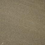 Granit Giallo Antico Grey