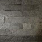 Cuartit Silver Grey lx7x1.2 cm