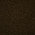 Granit Imperial Brown detaliu3089