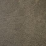 Granit Miracle White detaliu
