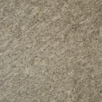 Granit Moon White lasta