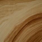 Onix Timber detaliu