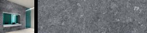 era-silver