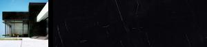 titanium-black