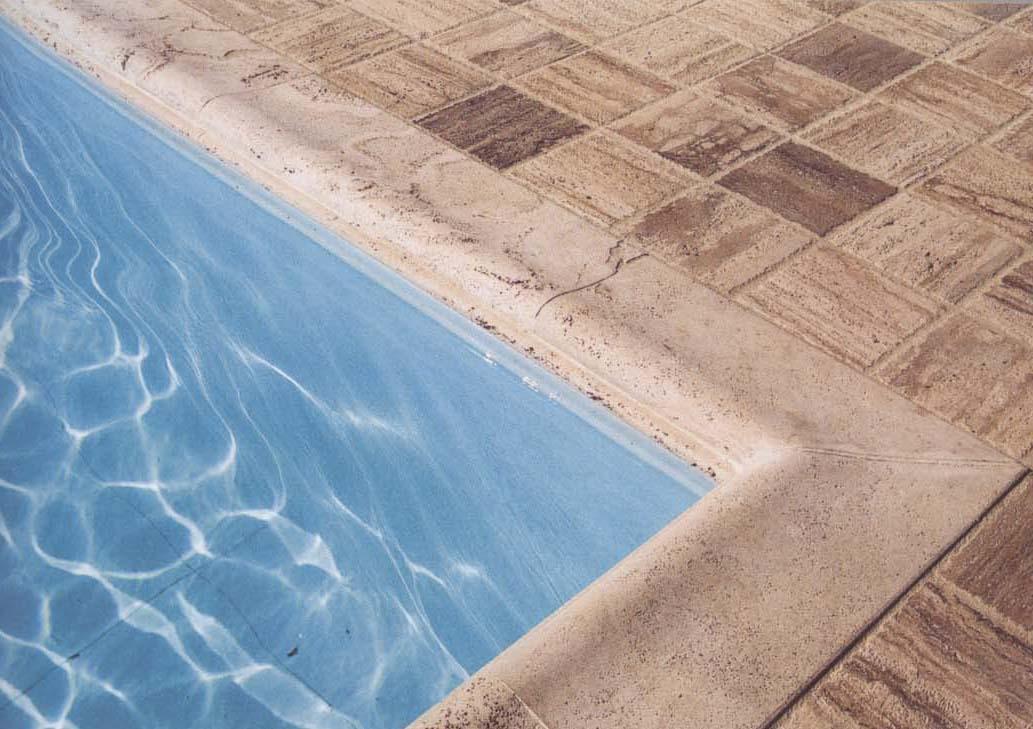 Alegerea materialelor pentru imprejmuirea piscinei (2)