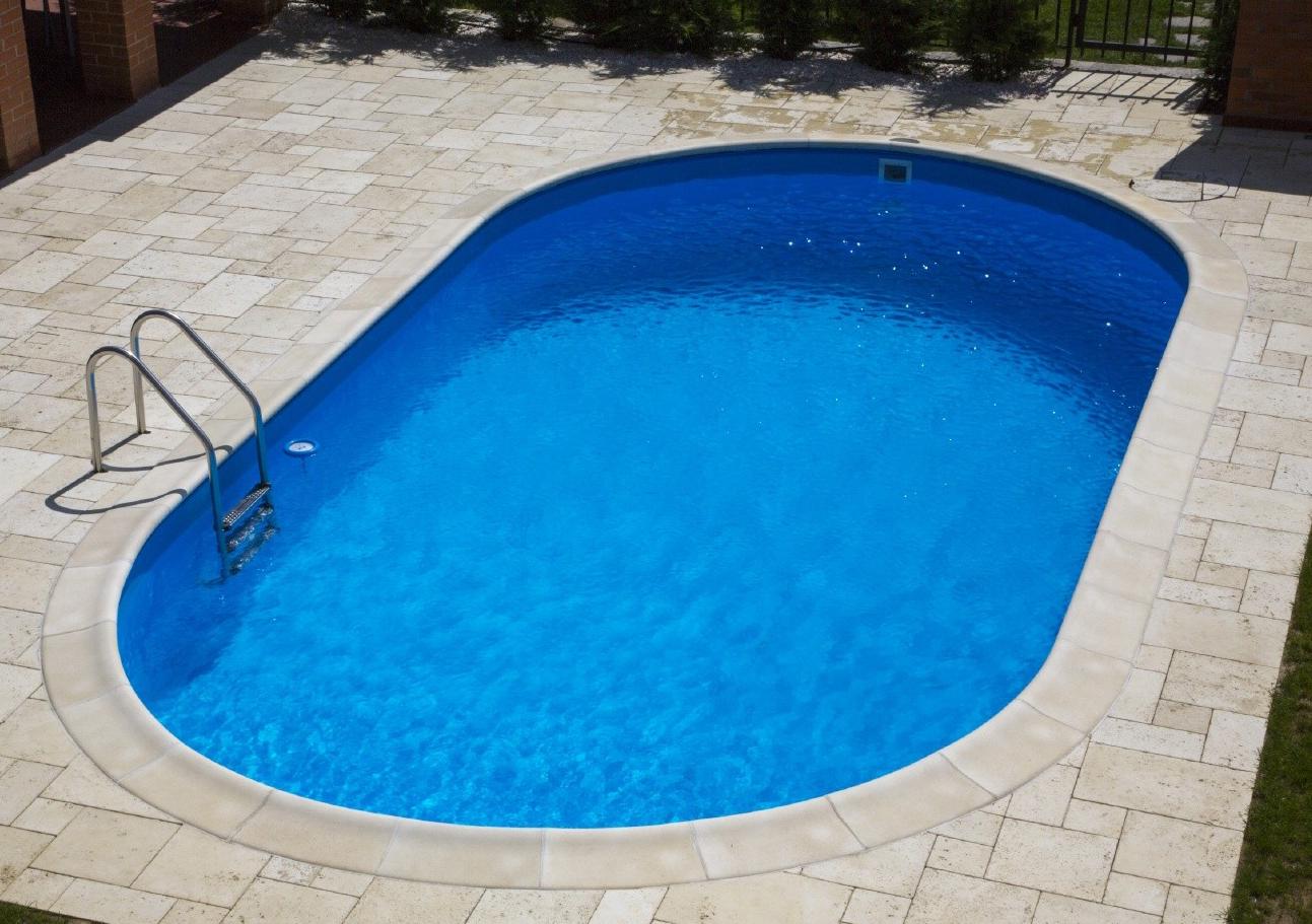 Alegerea materialelor pentru imprejmuirea piscinei (6)