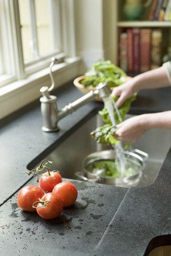 Folosirea ardeziei in casa ta, beneficii (2)